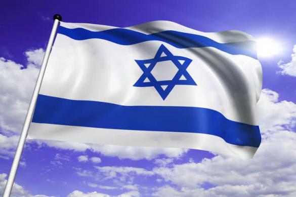 В ближайшие месяцы Израиль распространит свой суверенитет