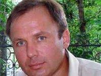 Присяжные решают судьбу Константина Ярошенко.