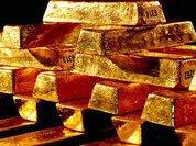 Золота в мире осталось только на 20 лет добычи. Платины, меди и никеля - на 40
