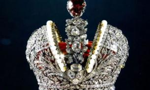 Возможно ли возвращение монархии в России
