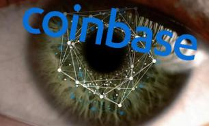 Инсайдерская торговля на Coinbase: миф или реальность?