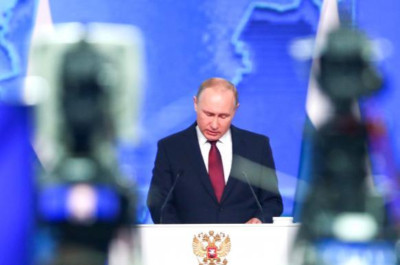 народное-послание-путина-смотрело-лишь-59-москвичей