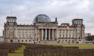 Как вспоминают о Второй мировой в Германии