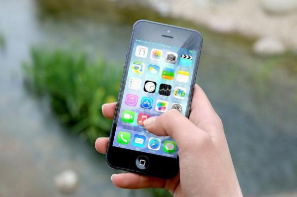 Социально значимые сайты станут бесплатными и на смартфонах