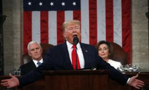 Угрозы в действии: Трамп подписал указ против TikTok