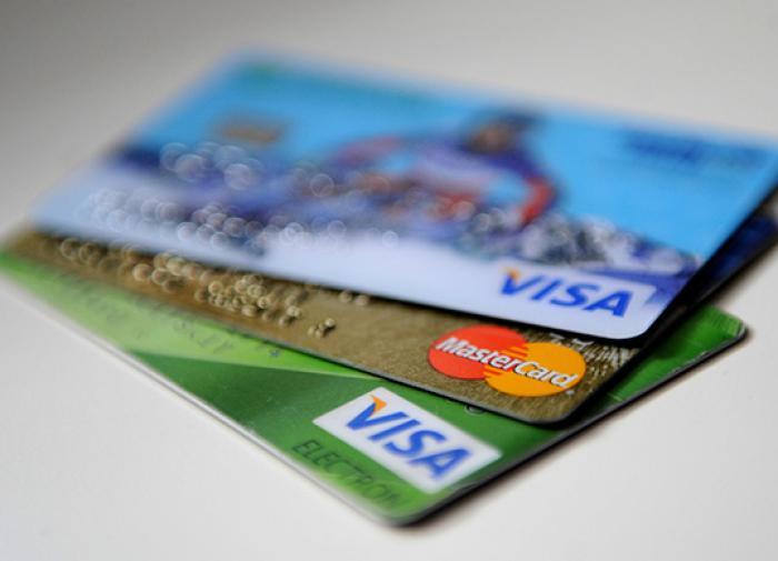 Средний кредитный лимит по картам подрос на 6,2%