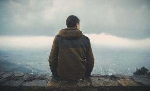 Одинокие мужчины чаще болеют раком