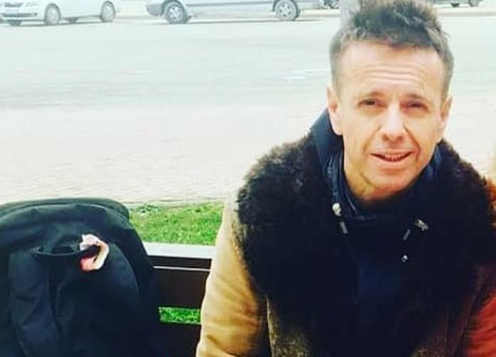 """Звезда """"Универа"""" рассказал о заработках Андрея Губина"""