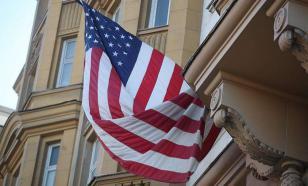 США УТВЕРЖДАЮТ, ЧТО МОЩНЫЕ РЛС В НОРВЕГИИ И НА АЛЕУТСКИХ ОСТРОВАХ НЕ ИМЕЮТ НИКАКОГО ОТНОШЕНИЯ К ПРОЕКТУ СОЗДАНИЯ ПРО