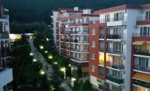 Россияне все активнее вкладываются в недвижимость за рубежом