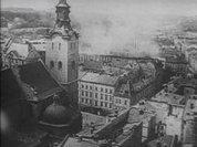 Первые 3D-фильмы родом из Третьего рейха