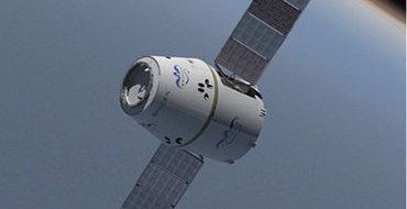 Ольга Гершензон: Прорыв США в космической отрасли обеспечен частным сектором