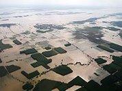 Ученые: Человечество уничтожит всемирный потоп