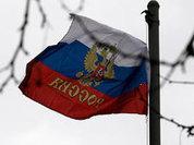 СМИ: Найденные СБУ генералы служат в России