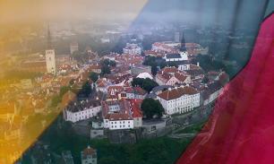 В Литве планируют запретить герб, гимн и символику СССР