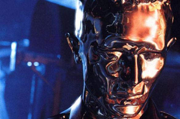 """Джеймс Кэмерон рассказал про новый фильм о """"Терминаторе"""""""