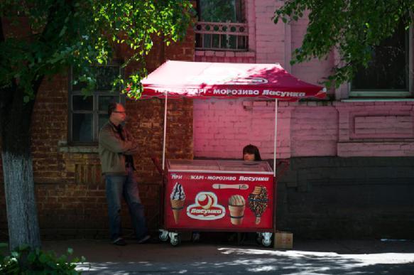 Экономист: наплевательское отношение к малому бизнесу погубит Россию