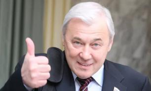 Депутат Госдумы призвал россиян с невысокими доходами открывать банковские вклады
