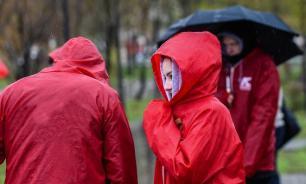 Гидрометцентр предупредил россиян об аномально холодном августе