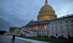 Конгресс США начинает процедуру импичмента Трампа