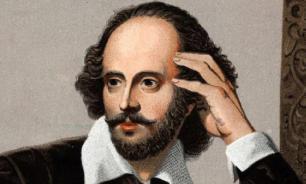 Искусственный интеллект помог определить соавтора пьес Шекспира