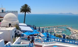 С 4 мая власти Туниса начнут снимать режим самоизоляции