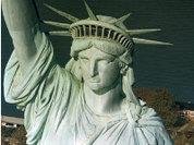 Америка выбрала жертву кибератак