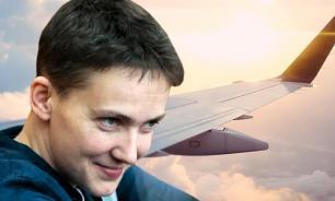 Обмен Савченко: Почему Порошенко ждал 25 мая