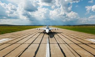В России проведут реконструкцию более 100 военных аэродромов