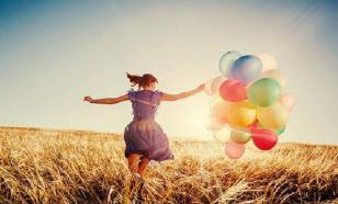 Благополучие есть, а счастья нет. Эксперт о тяжелой доле россиян