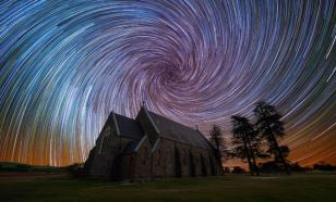 Астролог: кризис только начинается, и закончится не скоро