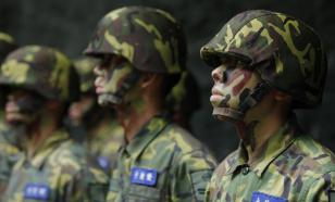 Тайвань увеличивает военный бюджет