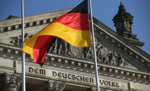 Как Германия загнала себя в угол и почему России это грозит большими проблемами