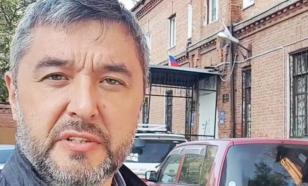 Хабаровского депутата могут арестовать за участие в незаконном митинге