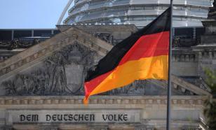 Александр Рар: Германия постоянно учит Россию, что правильно, а что нет