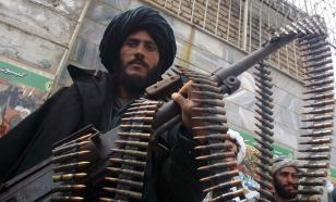 Уход США из Афганистана – поражение или победа?