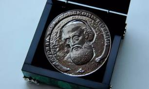 Владимир Губарев: Наш ответ Нобелю