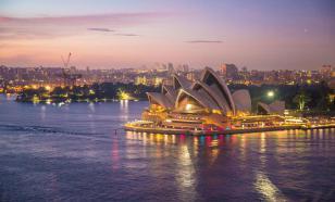 Пять самых интересных мест Западной Австралии