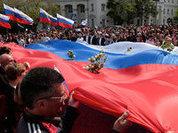 Число россиян, которые считают 12 июня праздником, значительно возросло - социологи