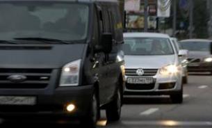 К октябрю 2015-го в России разработают процедуру изъятия транспортных средств у пьяных водителей
