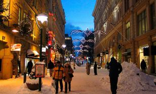 Изъятого финскими властями мальчика вернули русской маме