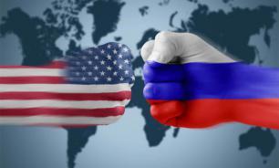 Рябков: Москва и Вашингтон должны работать сообща
