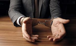 Увольнение людей предпенсионного возраста может стать уголовно наказуемым