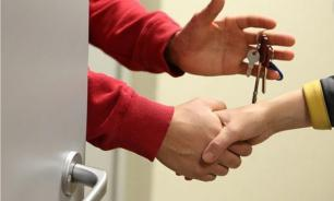 Советы нанимателям арендного жилья