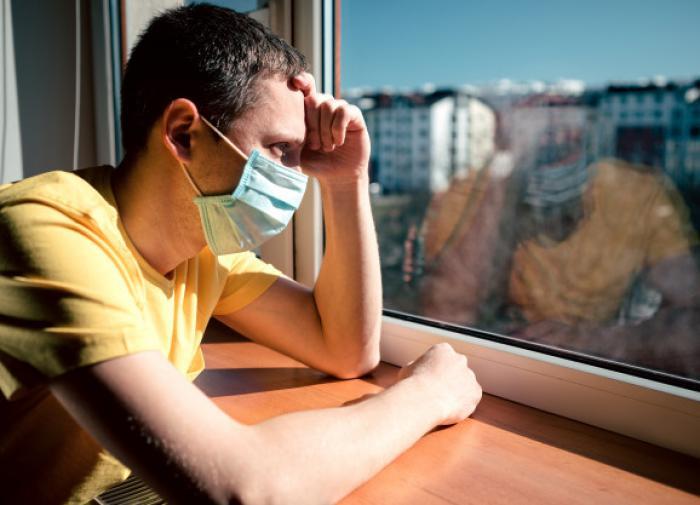 МГТУ имени Баумана закрывают на карантин из-за коронавируса