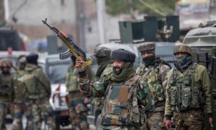 В Индии убит командир повстанцев Сайфулла Мир