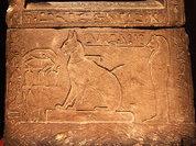 Разгадано еще несколько тайн мумий Египта