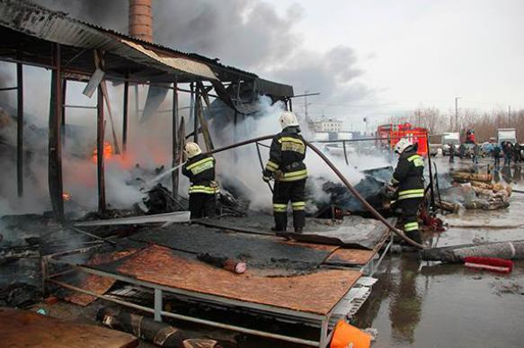 Пожар в доме престарелых в орске видео дом инвалидов и престарелых в уфе