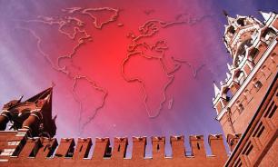 Николай I или Сталин: какой быть внешней политике России