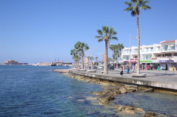 Жилье составляет 80 % вложений россиян в недвижимость Кипра